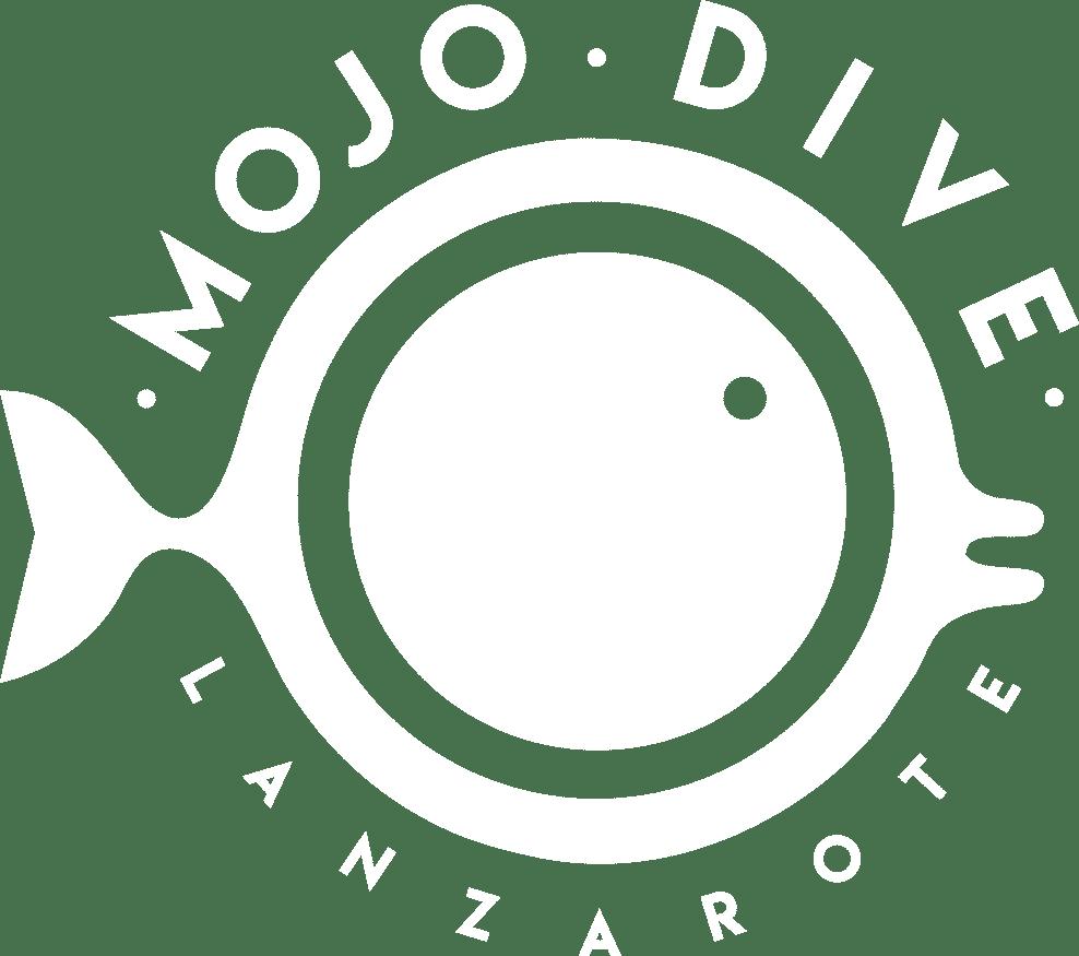 Mojo Dive