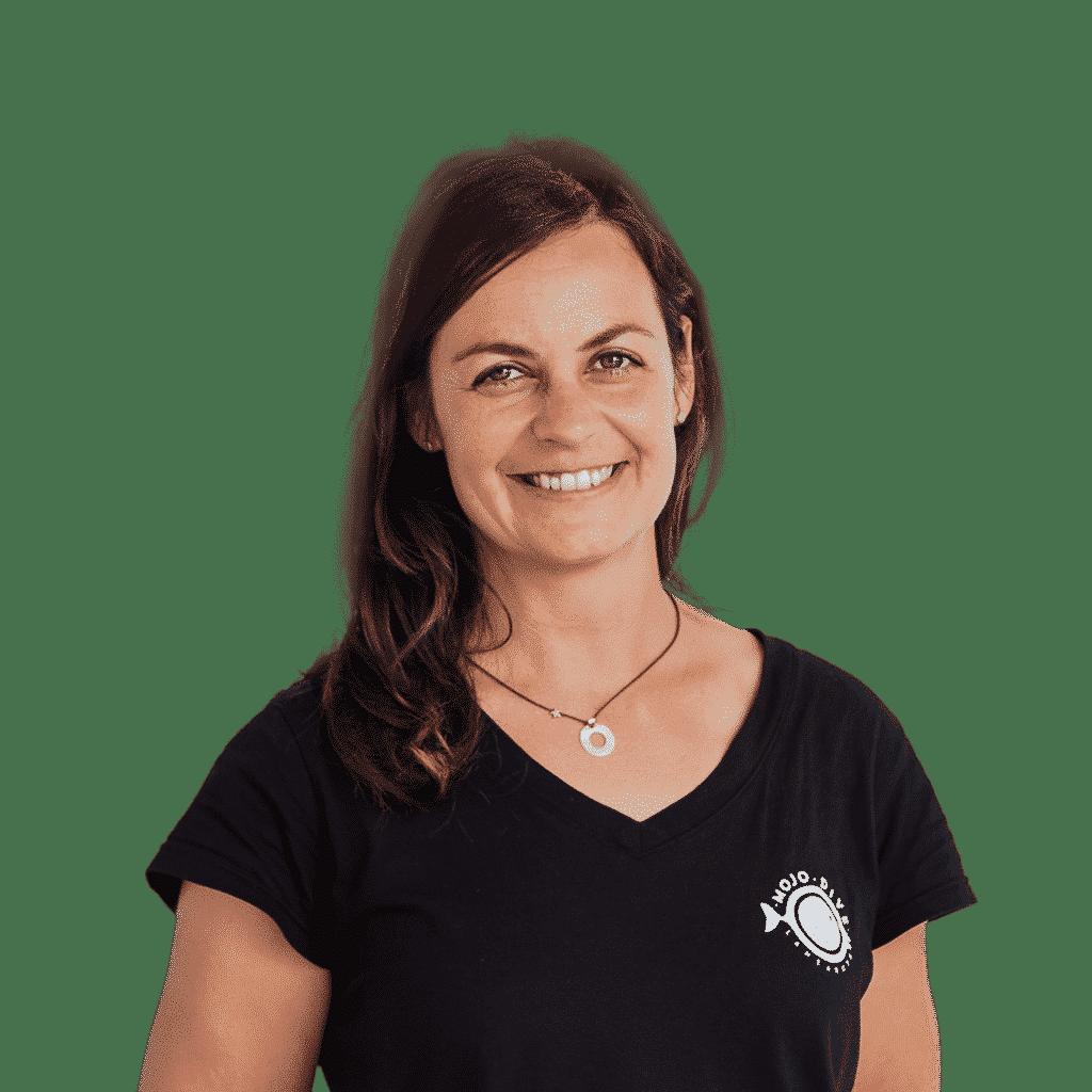 María Ventas y Administración