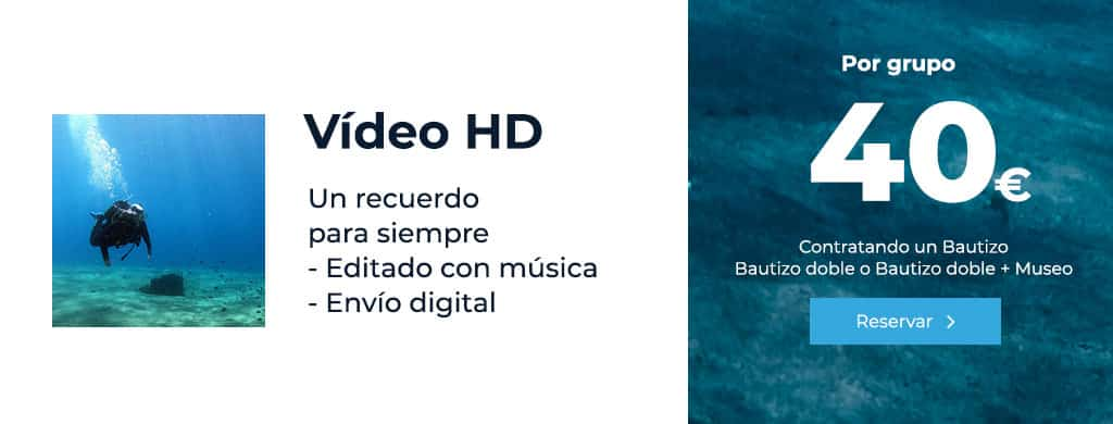 oferta video hd editado con musica