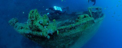 mojo-dive-lanzarote-ocean-divers-barranco-del-quiquere