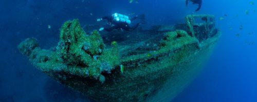 centros de buceo en lanzarote barranco del quiquere