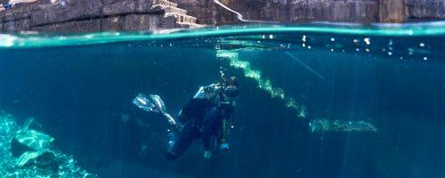 mojo-dive-lanzarote-ocean-divers-el-muellito