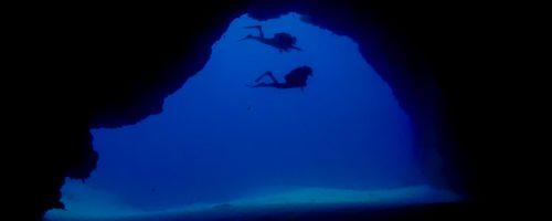 mojo-dive-lanzarote-ocean-divers-la-catedral