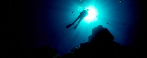 mojo-dive-lanzarote-ocean-divers-la-pared